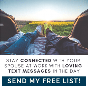 text messages for your husband by Kirianne Suriano homepage message